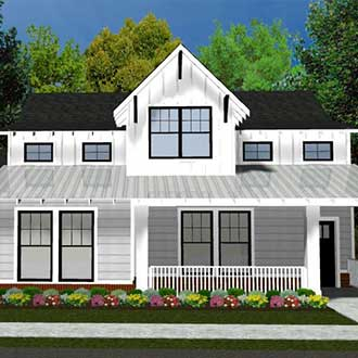 Homes For Sale In Edmond Ok By Home Builders Mccaleb Homes